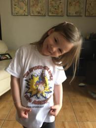 t-shirt-niamh